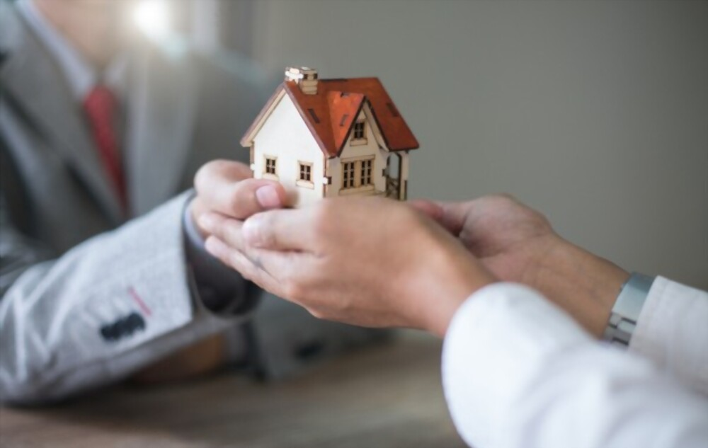 Live tension-free life by selling your house as-is here in Denver